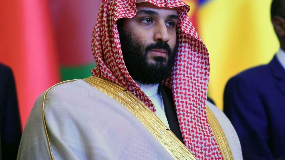 Η σχέση Ευρώπης-Σαουδικής Αραβίας μετά τη δολοφονία Khashoggi