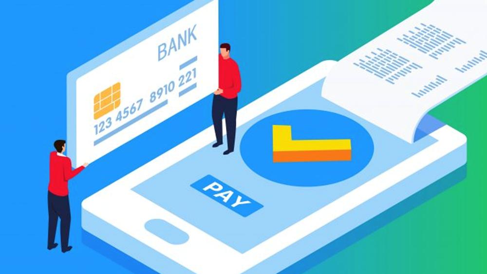 Οι τράπεζες επενδύουν στο ψηφιακό πορτοφόλι