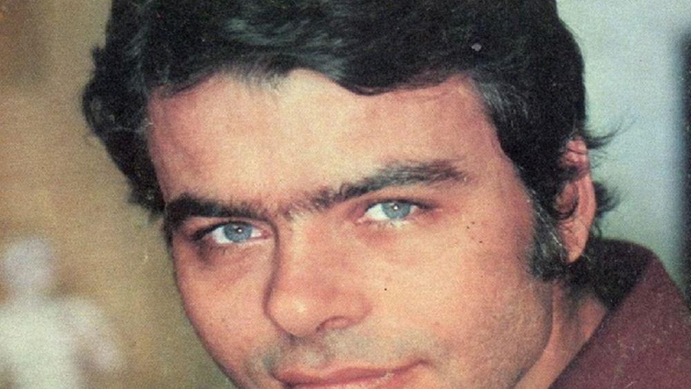Απεβίωσε ο τραγουδιστής Γιάννης Πουλόπουλος