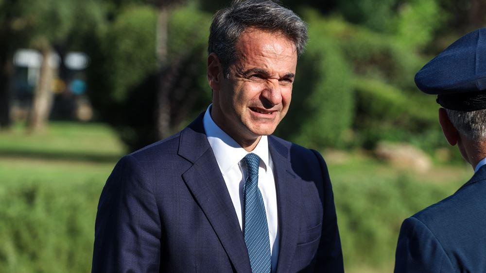 """""""Κλειδί"""" για την Κυβέρνηση η επιστροφή κερδών από τα ελληνικά ομόλογα που διαθέτει η ΕΚΤ"""