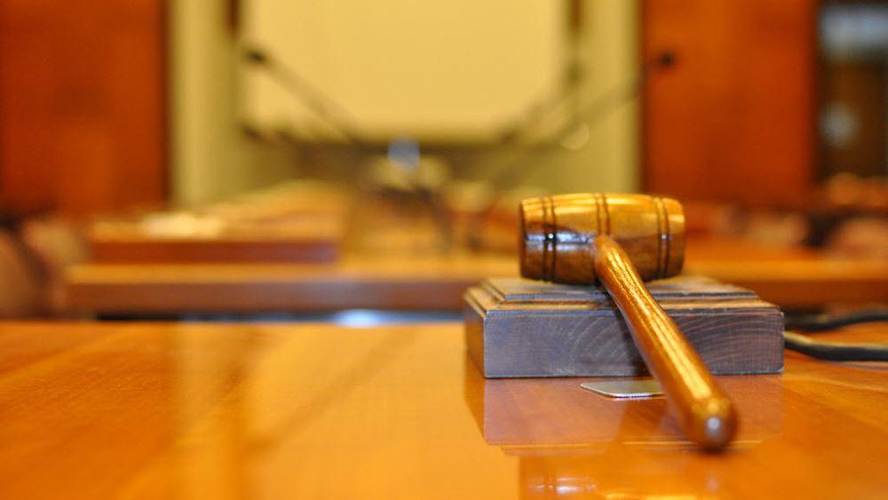 Στον Εισαγγελέα οδηγούνται τρία άτομα για το δυστύχημα στην Εύβοια με τρεις νεκρούς από ηλεκτροπληξία
