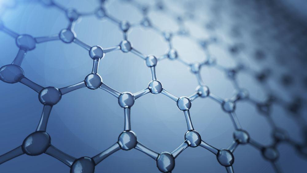 Λιποσωμιακή τεχνολογία: Τη χρησιμοποιούμε καθημερινά αλλά εμπλέκεται και στο εμβόλιο για τον κορονοϊό