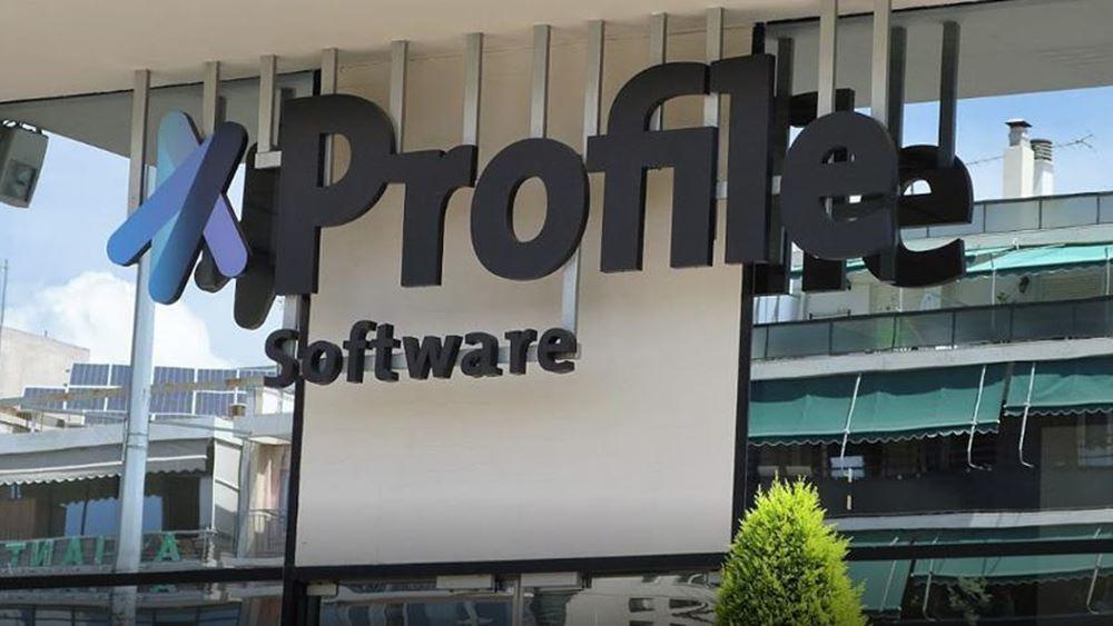 Profile: Πώληση ιδίων μετοχών μέσω ιδιωτικής τοποθέτησης