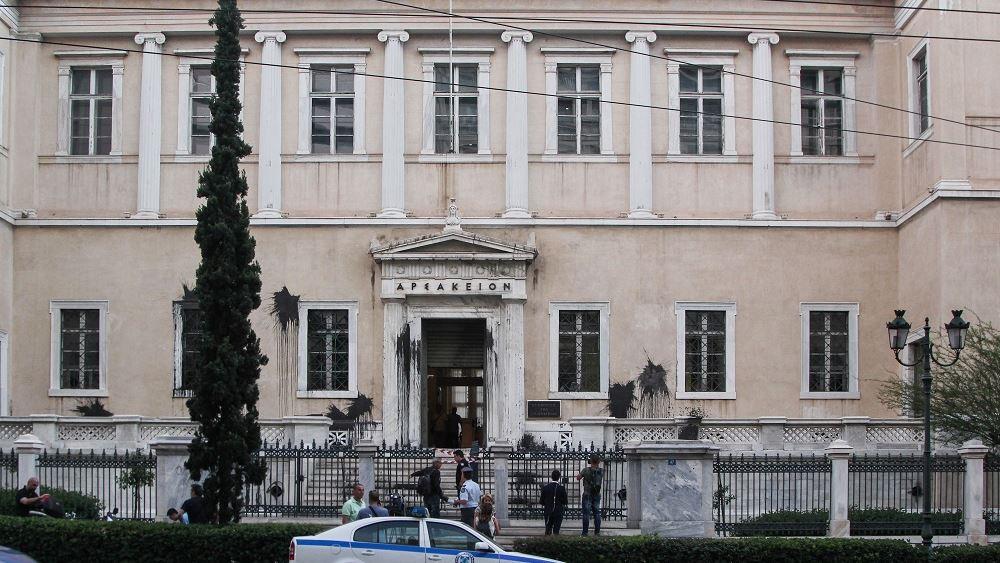 Πιλοτική δίκη στο ΣτΕ για αναδρομικά συνταξιούχων: Αναστέλλονται 6.000 εκκρεμείς δίκες κατά του ΕΦΚΑ