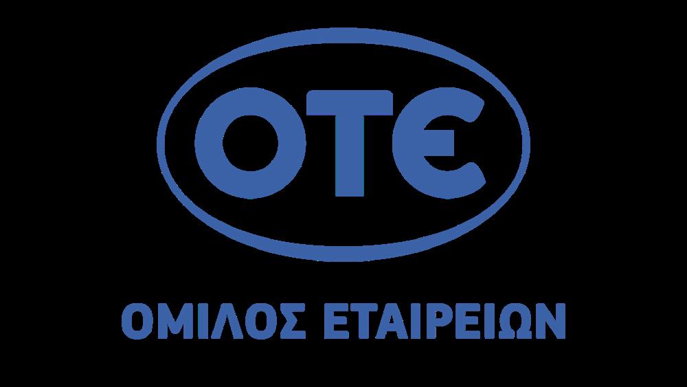 ΟΤΕ: Εξέδωσε ομόλογα ύψους 350 εκατ. ευρώ