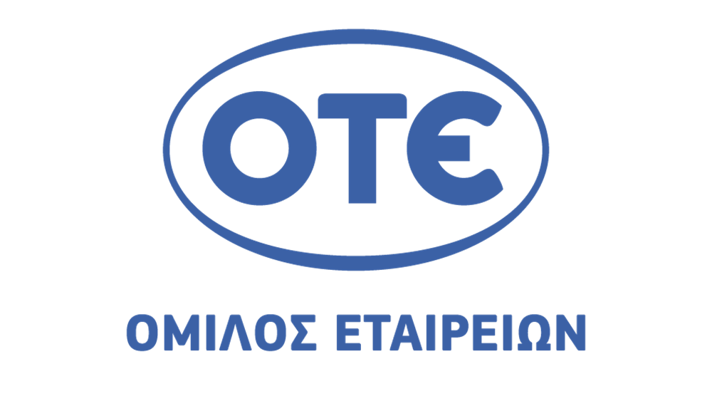 OTE Group Logo