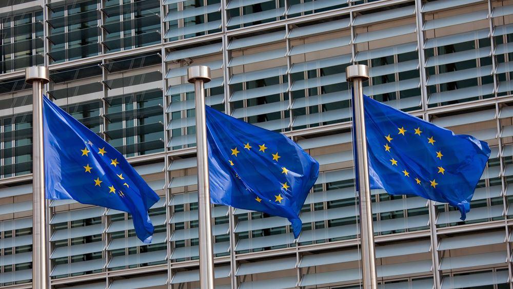 Κομισιόν: Τα πέντε μεγάλα προβλήματα της ελληνικής οικονομίας