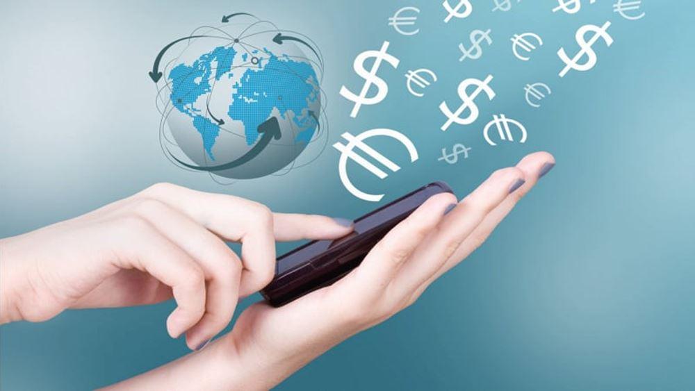 Μετά τις Vodafone και EE, η βρετανική Three επαναφέρει τις χρεώσεις περιαγωγής