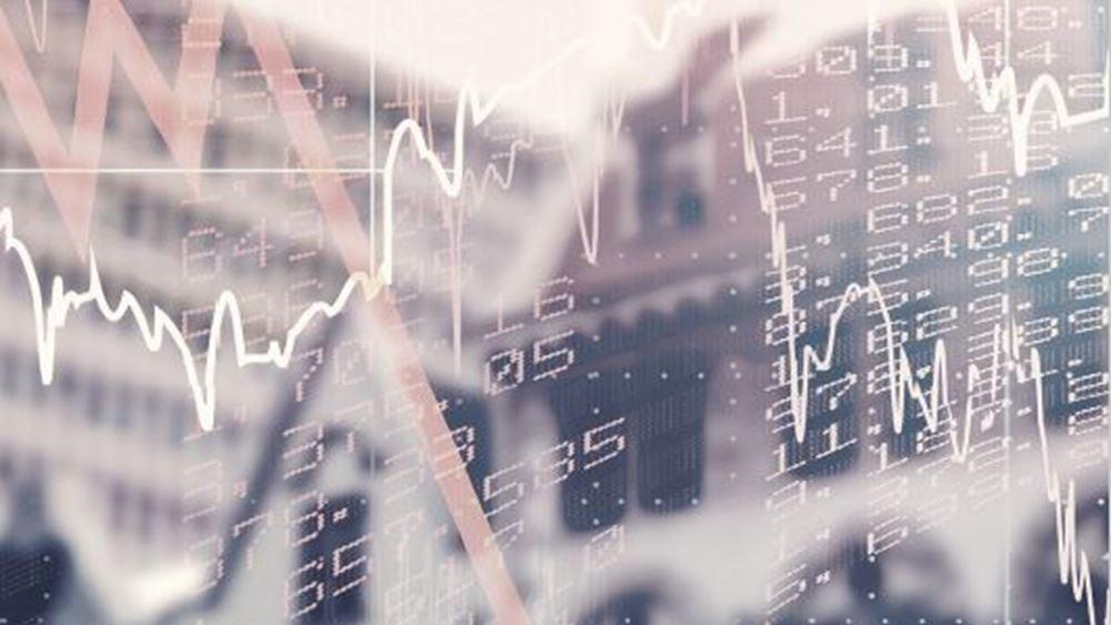 Τράπεζες: Προβληματίζουν οι προτάσεις για τα NPLs