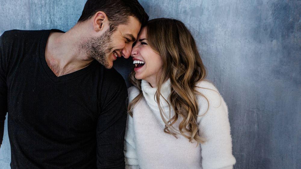 Υπογονιμότητα: Ποιες εξετάσεις πρέπει να κάνει το ζευγάρι;