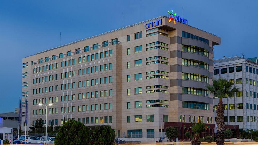 Πού οδηγεί η Δημόσια Πρόταση στον ΟΠΑΠ από τη SAZKA