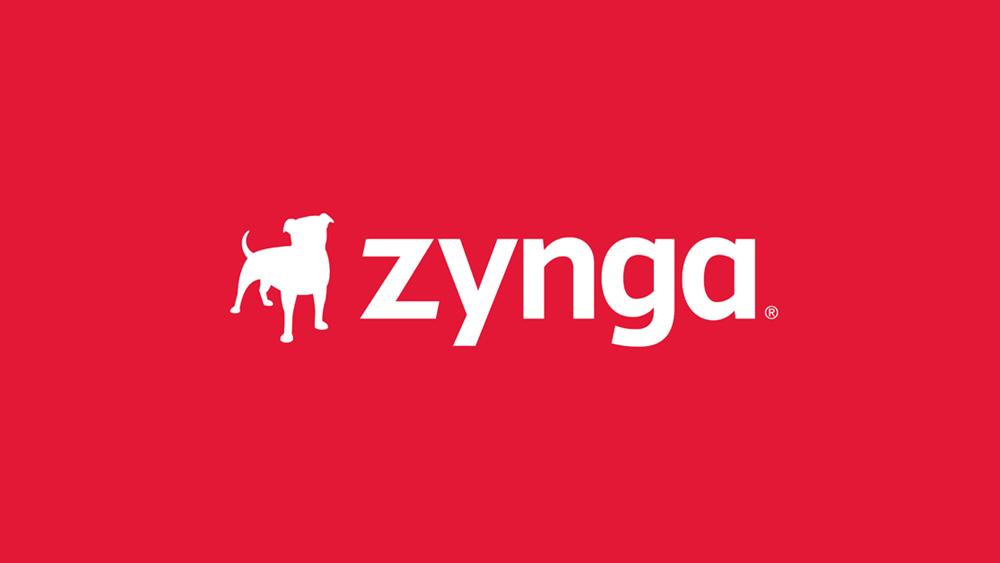 Zynga: Εξαγόρασε την τουρκική εταιρεία παιχνιδιών για κινητά Peak, έναντι 1,8 δισ. δολαρίων