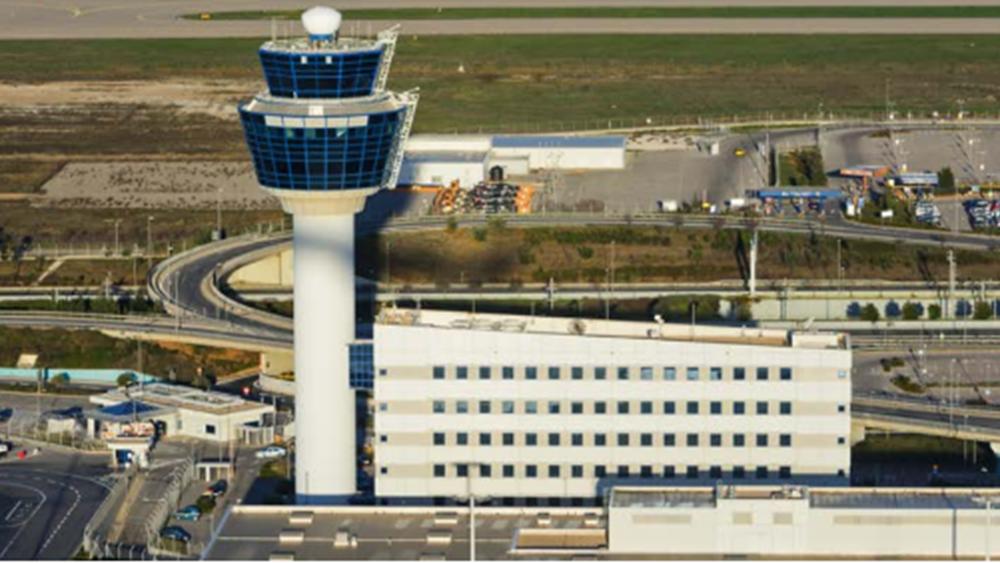 Διεθνής Αερολιμένας Αθηνών: Τι κρίνει την επανεκκίνηση της πώλησης του 30%