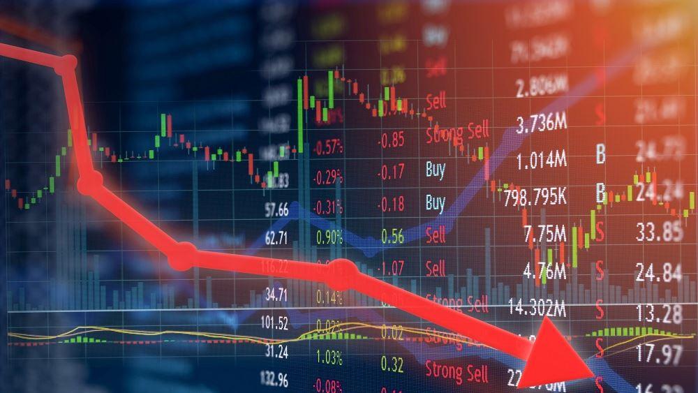 Wall Street 16.06.2021