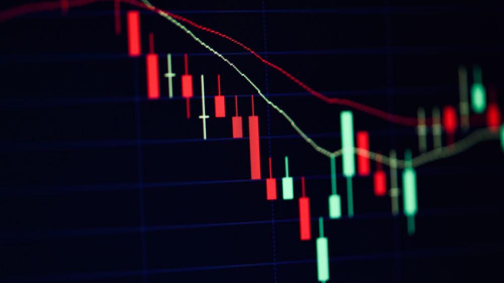 Profit taking και έντονη νευρικότητα στο Χρηματιστήριο