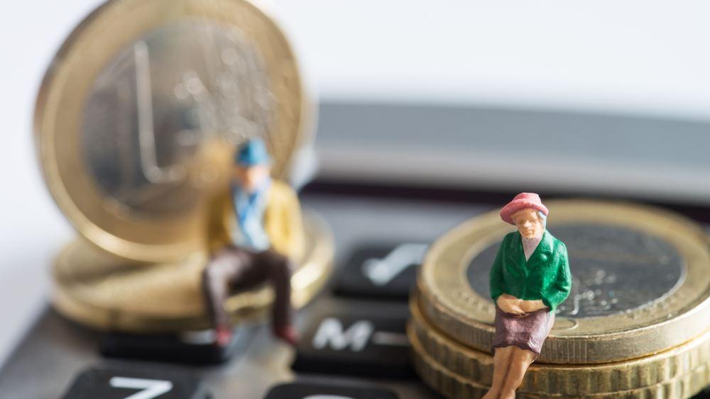 """Επικουρικές συντάξεις: ΣτΕ και εξαγγελθείσες αυξήσεις χαράσσουν ξανά την πορεία """"επαγγελματοποίησης"""""""
