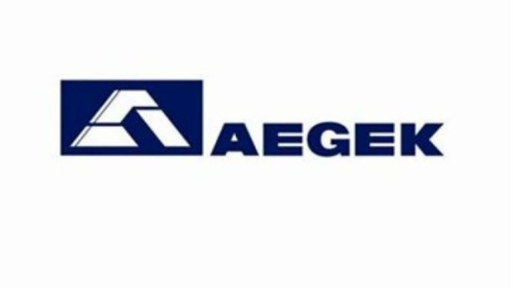 ΑΕΓΕΚ: Της επιδόθηκαν δύο εξώδικες καταγγελίες γνωστοποίησης λήξης δανείων
