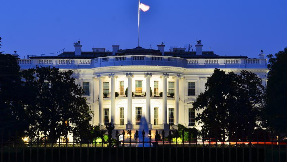 ΗΠΑ: Νέες κυρώσεις εις βάρος Ιρανού στρατηγού