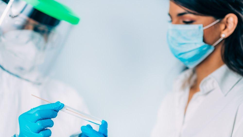 Πόσο διαρκεί η ανοσία μετά την ανάρρωση από κορονοϊό; Τι απαντούν τα CDC