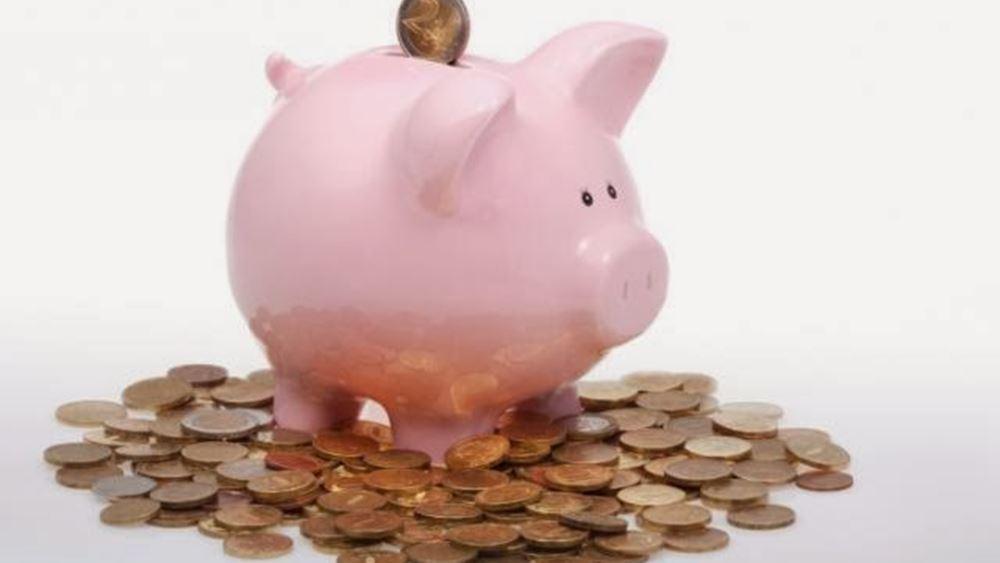 Πληθωρισμός παροχολογίας με... άδειες τσέπες