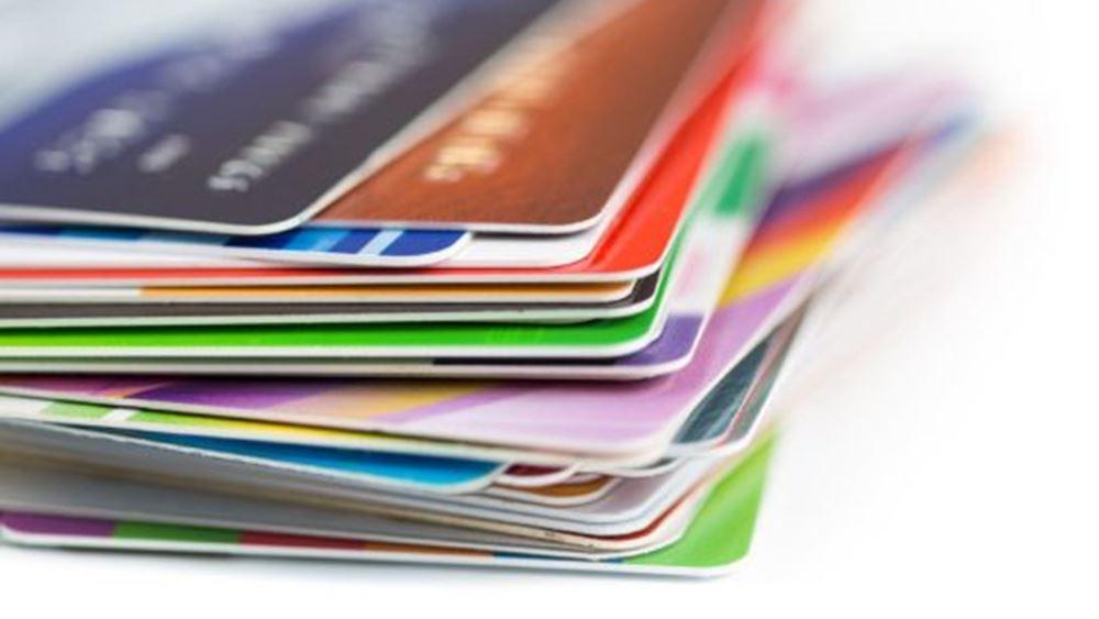 EET: Ενημέρωση των επιχειρήσεων που δέχονται κάρτες πληρωμών για την ασφάλεια των συναλλαγών