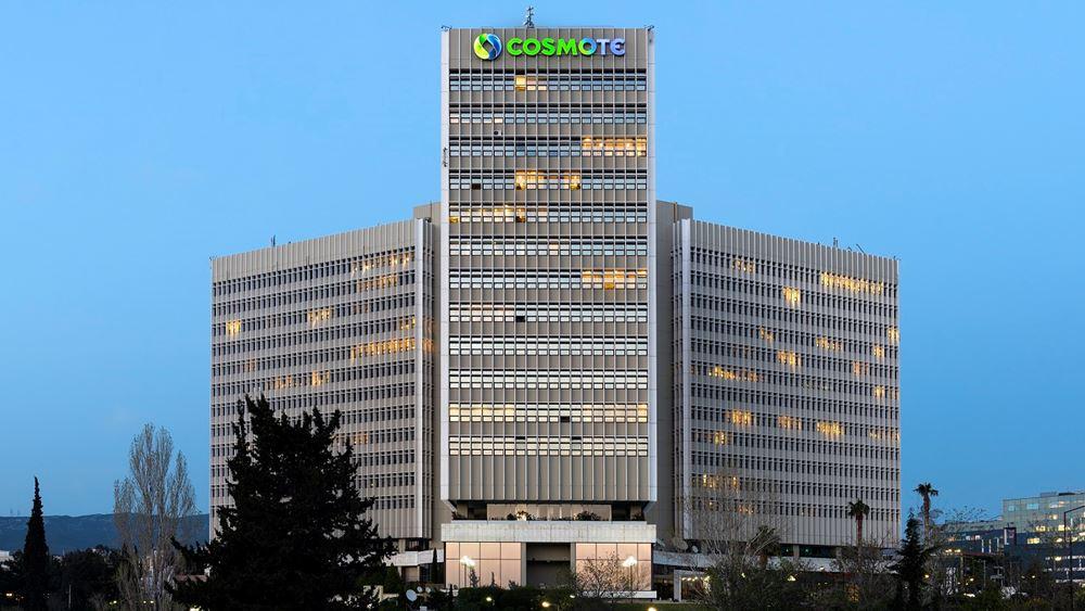 Πάνω από τα 2,5 δισ. ευρώ εκτοξεύθηκε η ζήτηση για το 7ετές ομόλογο του ΟΤΕ