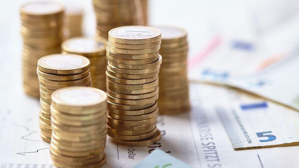 Μειώσεις φόρων και εισφορών στον προϋπολογισμό του 2021