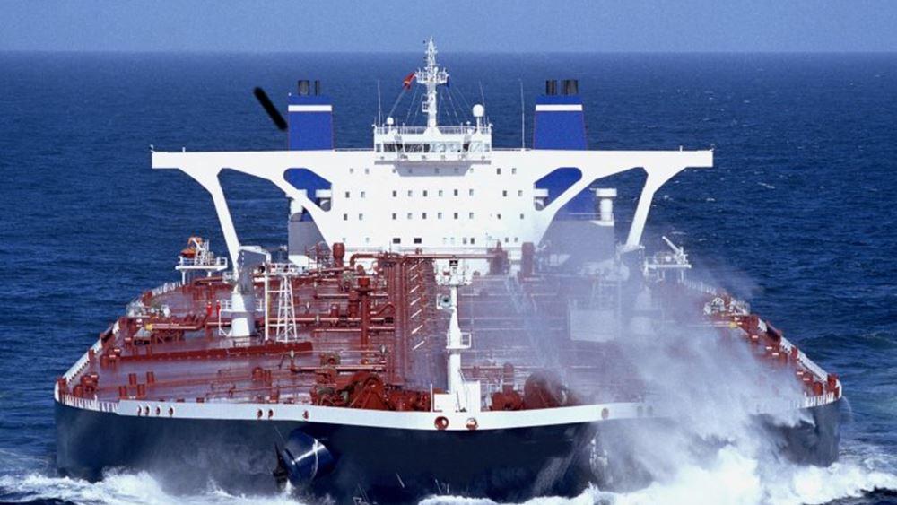 ΕΛΣΤΑΤ: Στα 584 τα πλοία που επισκευάστηκαν το 2019