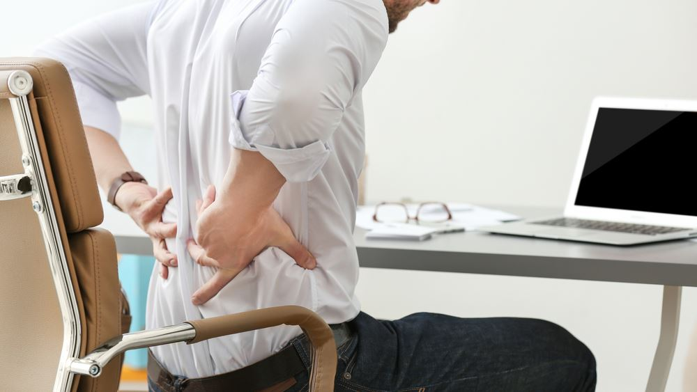 Αντικαταθλιπτικά για τους πόνους στη μέση και την οστεοαρθρίτιδα: Είναι αποτελεσματική θεραπεία;