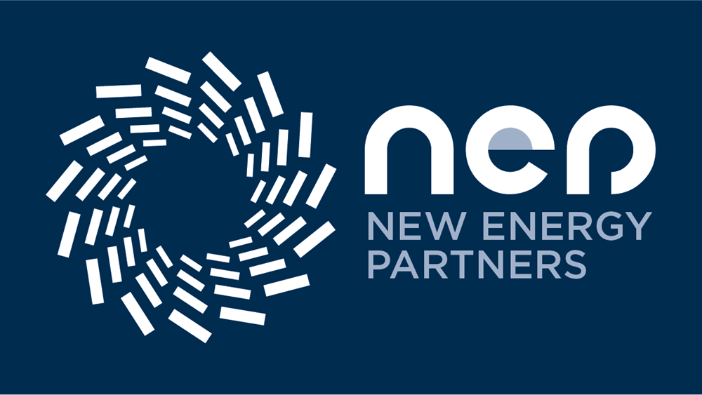 New Energy Capital: Το πρώτο Αμοιβαίο Κεφάλαιο Επιχειρηματικών Συμμετοχών σε ενεργειακές υποδομές