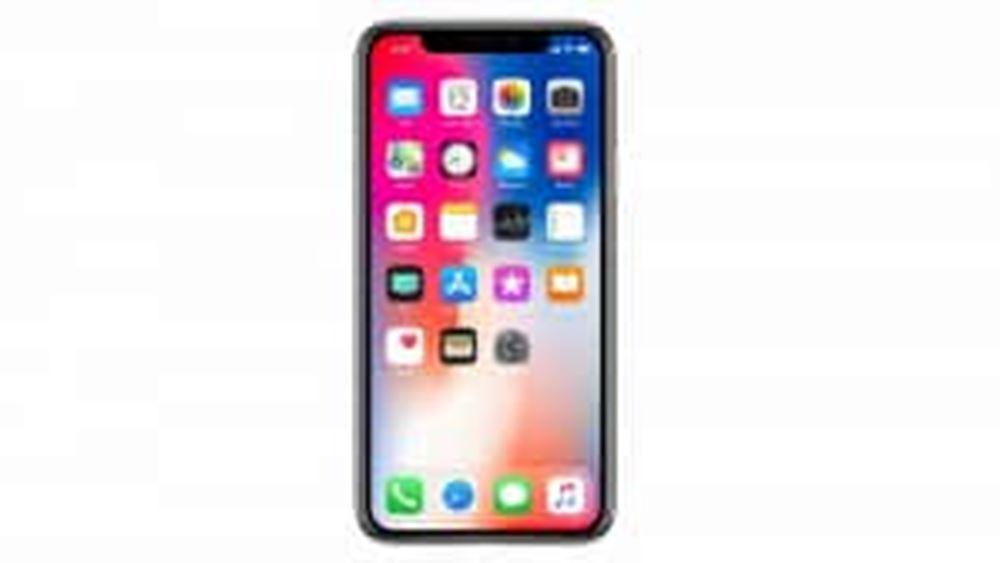 Apple: Κάνει... εκπτώσεις στο iPhone X στην Ιαπωνία