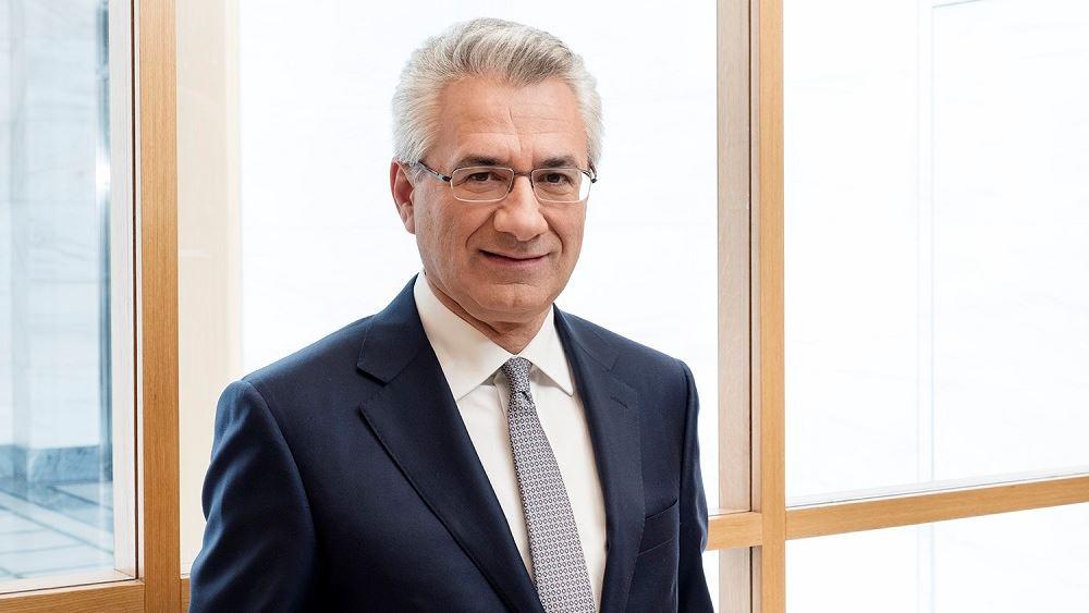 Σε doValue Greece μετονομάζεται η Eurobank FPS