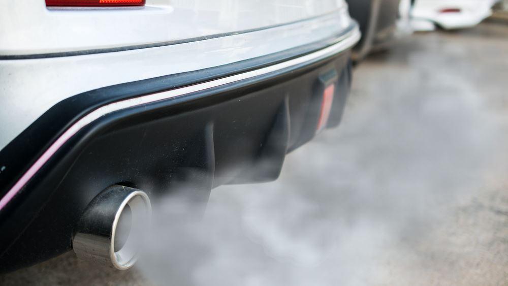 Η Κομισιόν θα αναπτύξει αυστηρότερα πρότυπα εκπομπών ρύπων για όλα τα βενζινοκίνητα και ντίζελ αυτοκίνητα