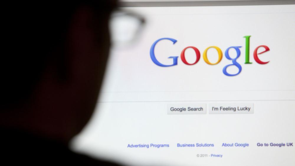 Google: Ραγδαία αύξηση των αναζητήσεων για τις συνέπειες του Brexit
