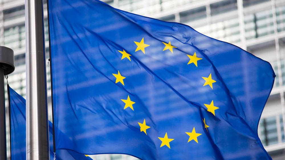 Μεταξύ 49% και 52% θα είναι η τελική συμμετοχή στα 28 κράτη μέλη