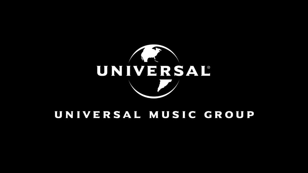 Universal Music Group: Άλμα 38% στο ντεμπούτο της στο χρηματιστήριο