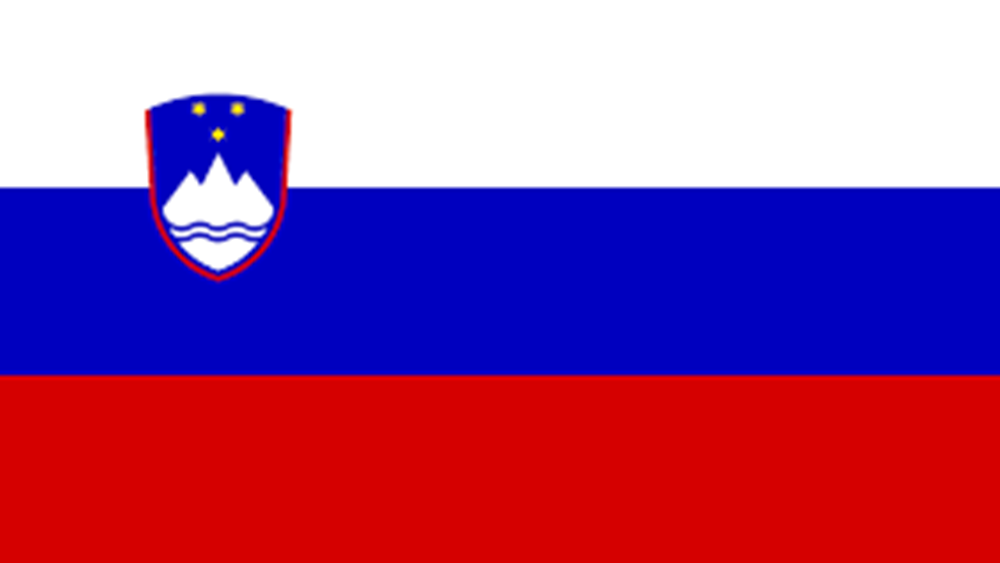 Σλοβενία: Εντολή σχηματισμού κυβέρνησης έλαβε ο Γιάνεζ Γιάνσα