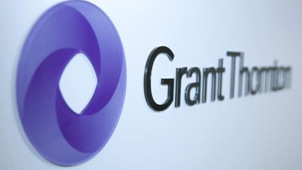 Η Grant Thornton συμμετέχει στο Export Summit VIII που διοργανώνει ο ΣΕΒΕ
