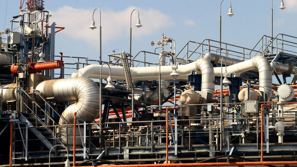 ΙΟΒΕ: Μείωση επενδύσεων κατά 1,1% αναμένουν φέτος οι βιομηχανίες