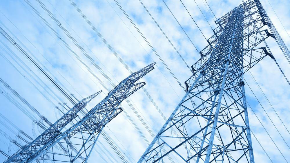 Τριετής συμφωνία ΔΕΗ - Viohalco για νέο τιμολόγιο ρεύματος