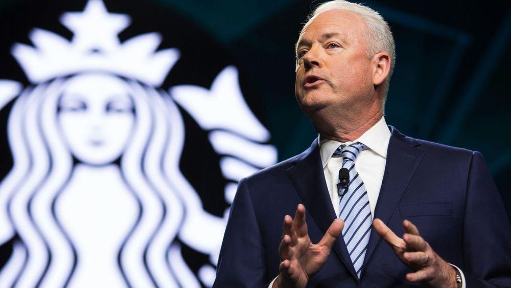 Αξίζει στ' αλήθεια ένας CEO 1.000 φορές όσο ένας μέσος εργαζόμενος;