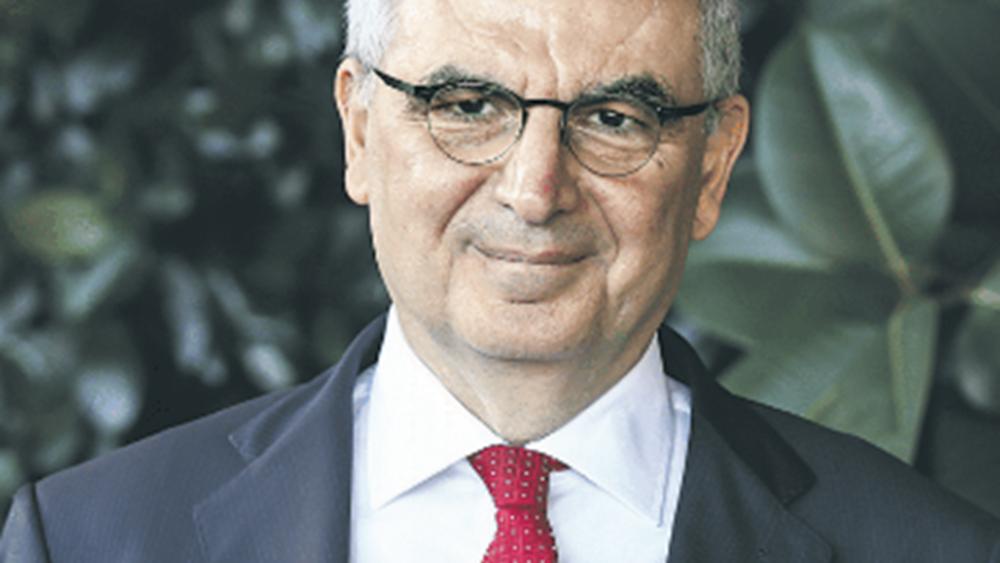 Συνέντευξη Π. Τσακλόγλου: Οι παρεμβάσεις στην επικουρική ασφάλιση θα αυξήσουν ΑΕΠ και απασχόληση