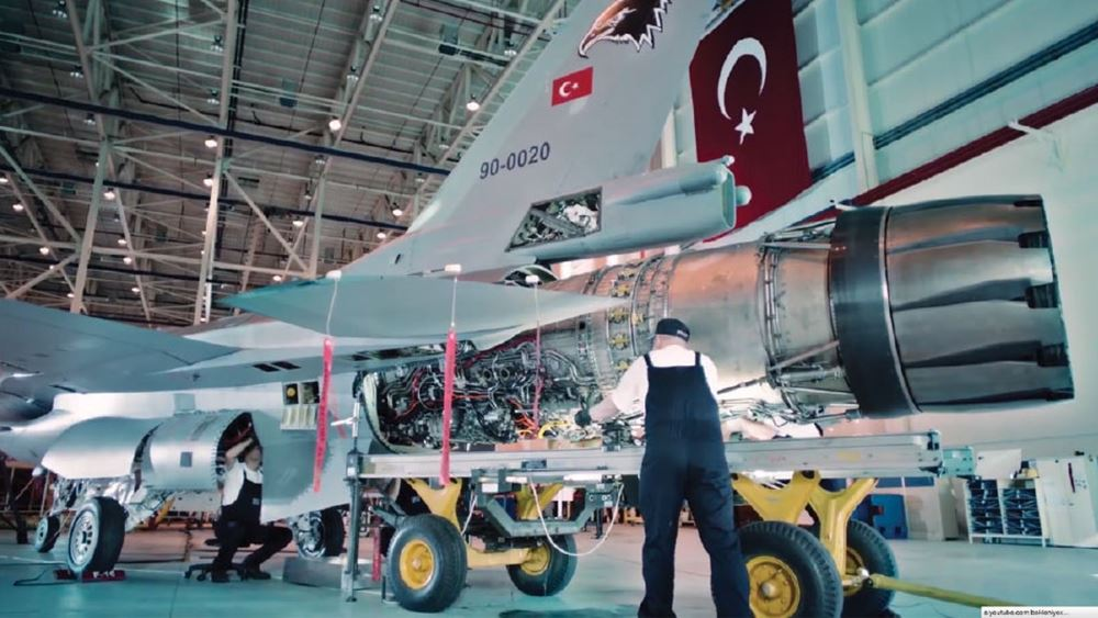 turkish-aircraft