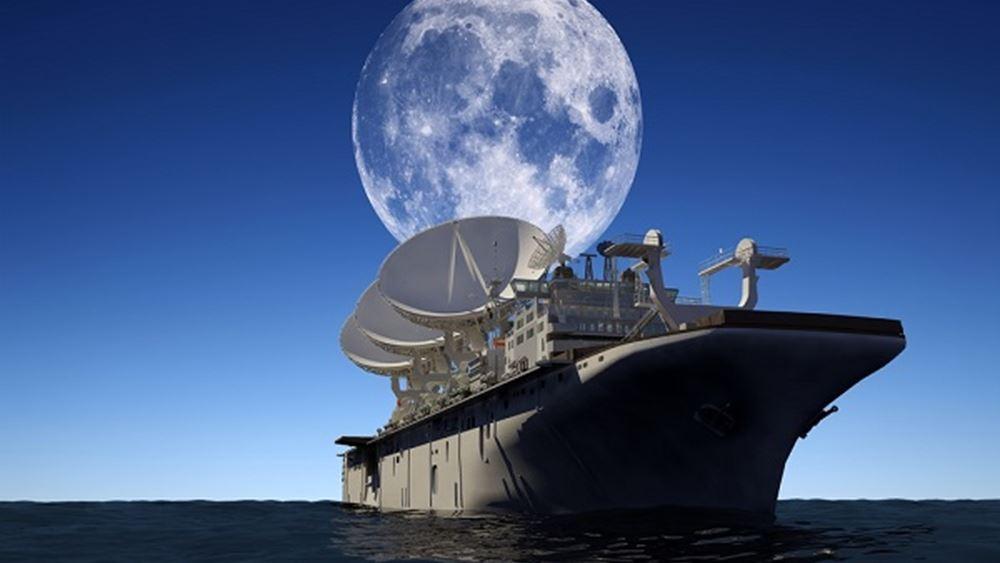 Η Πορτογαλία θα δημιουργήσει στις Αζόρες διεθνές κέντρο εκτόξευσης δορυφόρων