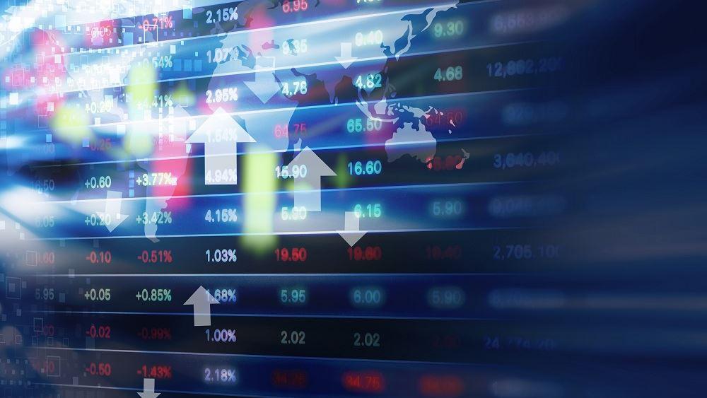 Χρηματιστήριο: Μεικτά πρόσημα στο ταμπλό αλλά… κέρδη για τον ΓΔ