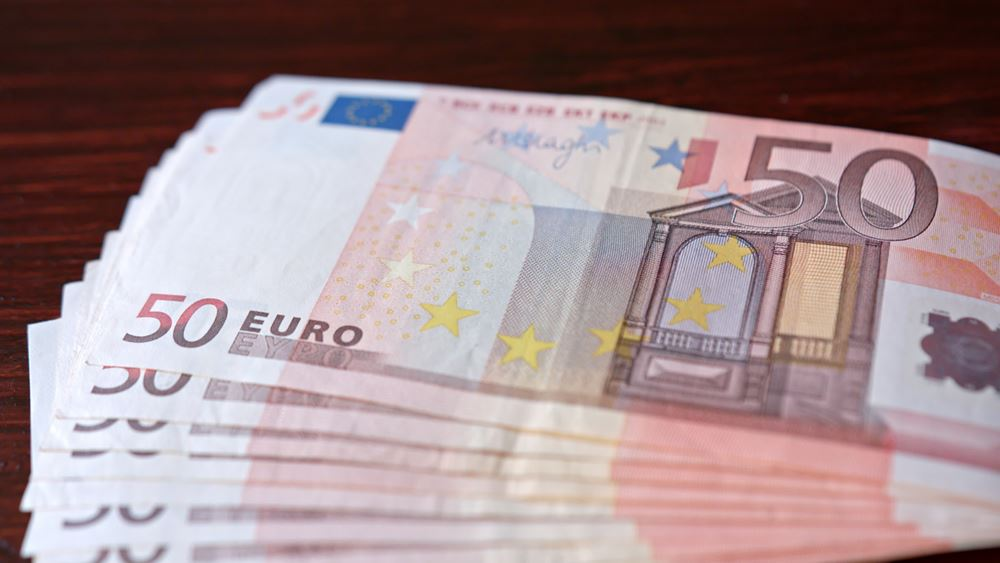Πρόστιμα ύψους 31.700 ευρώ επιβλήθηκαν στην αγορά, την περασμένη εβδομάδα για παρεμπόριο