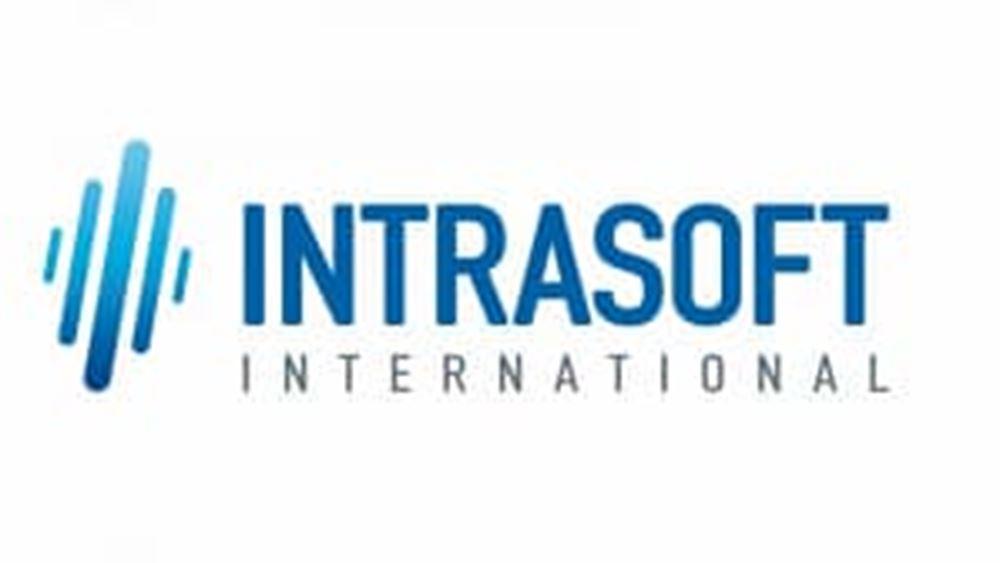 Νέο έργο στην Κένυα υλοποίησε η Intrasoft International