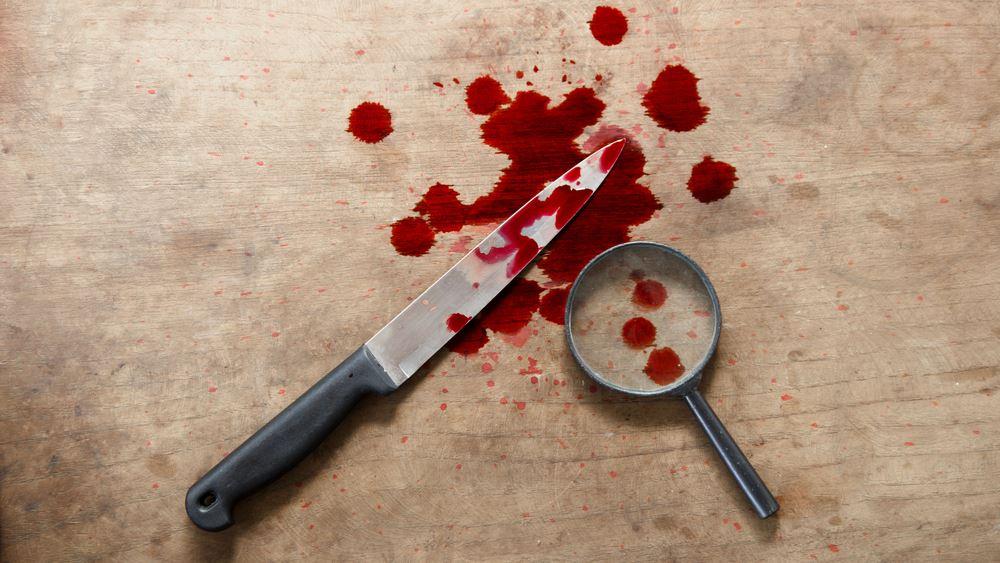 Στο ταξί του πατέρα στρέφονται οι έρευνες της ΕΛ.ΑΣ για την δολοφονία της Δ. Ζέμπερη