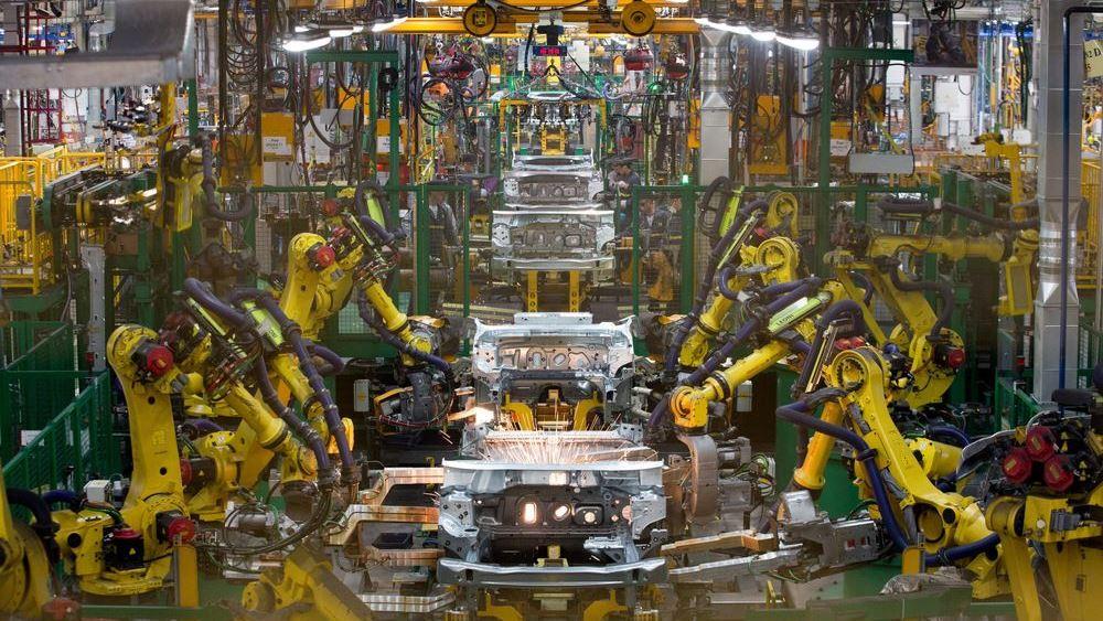 Τι σημαίνει για την αυτοκινητοβιομηχανία η συγχώνευση Fiat - Peugeot