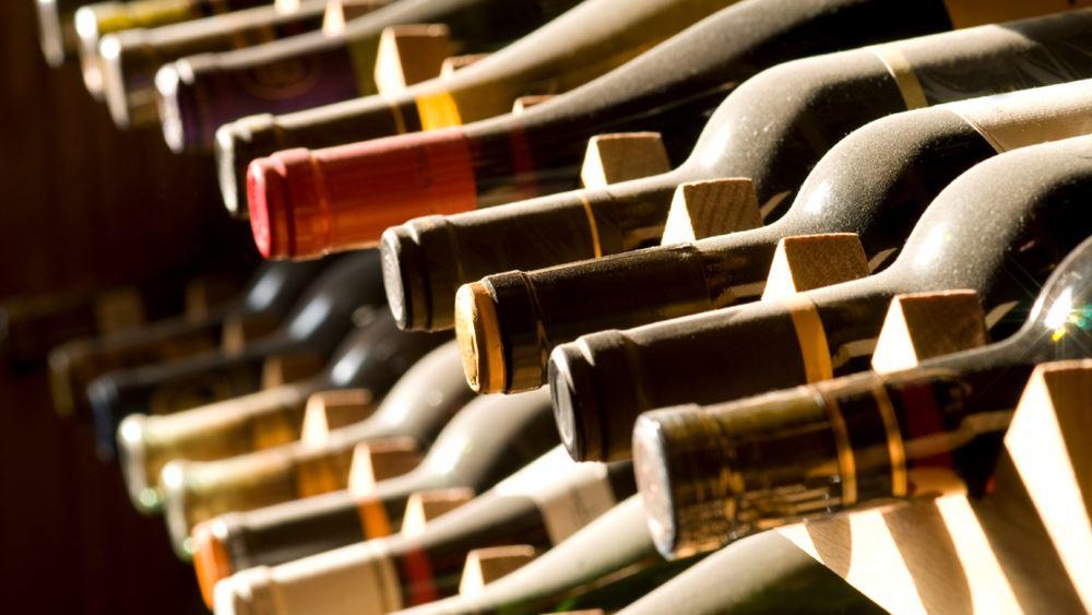 Το ξήλωμα του ΕΦΚ στο κρασί και τα... χρωστούμενα
